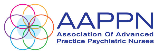 Association Of Advanced Practice Psychiatric Nurses