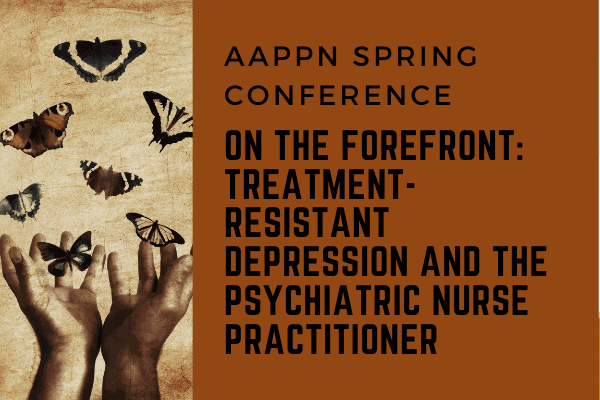 Aappn Spring Conference Featured Image