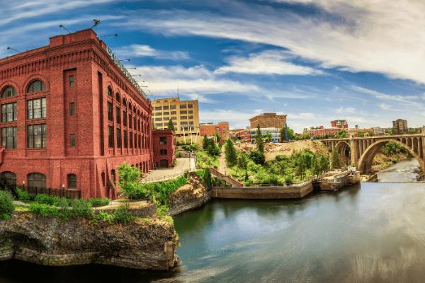 Spokane Chapter Featured Image 400x600