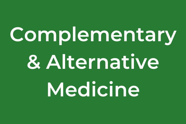 Complementary Alternative Medicine Category 400x600 1