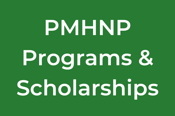 Pmhnp Programs Featured Image 400x600 1