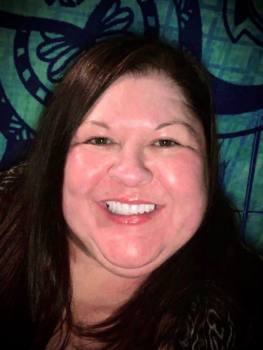 Dina McNeil