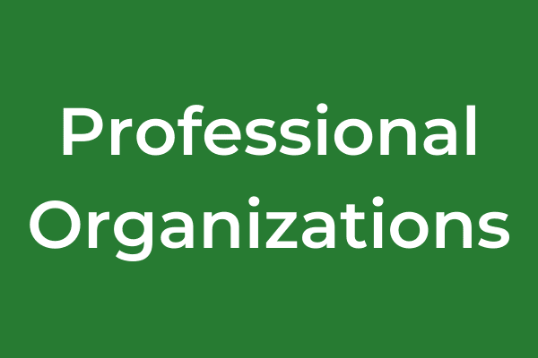 Professional Organizations Featured Image 400x600 1