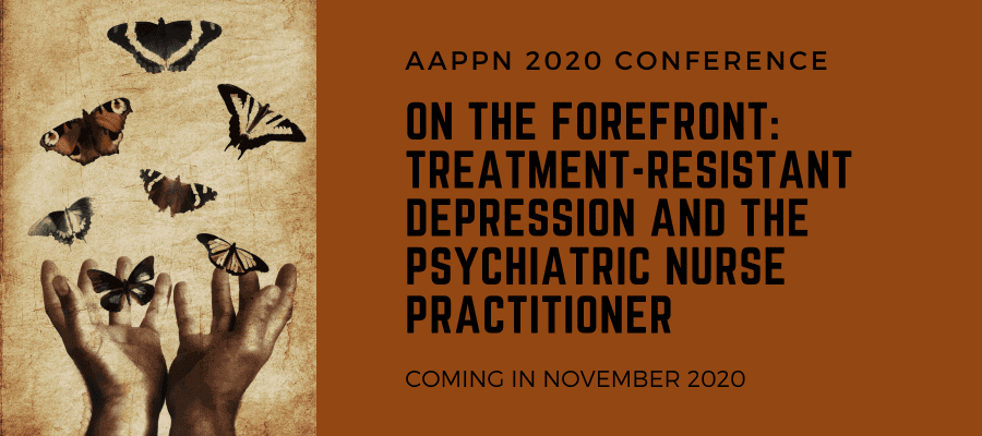 AAPPN Conference in November 2020