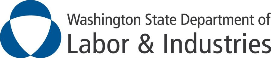 Washington State Department of Labor and Industries